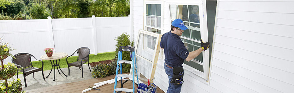 Residential Glass & Mirror Replacement, Repair & Installation - NELSON GLASS ARIZONA
